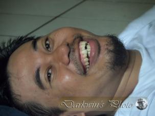 Darkwin