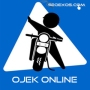 tukang-ojek-online