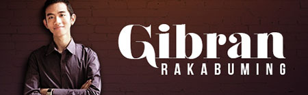 cover_gibran_rakabuming