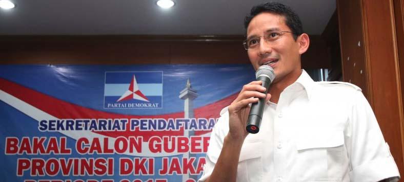 bakal-calon-gubernur-dki-jakarta-sandiaga-uno-menyampaikan-visi-_160422190647-684