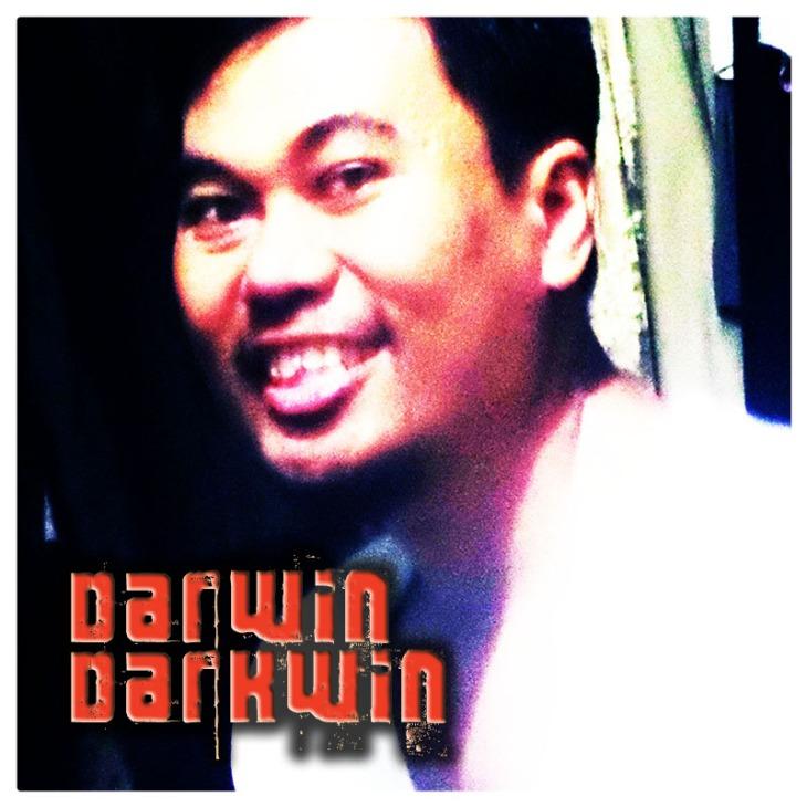 DarwinDarkwin