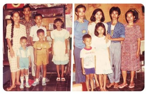 Keluarga-MHusein-Juli1984